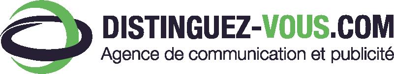 Agence Distinguez-Vous.com