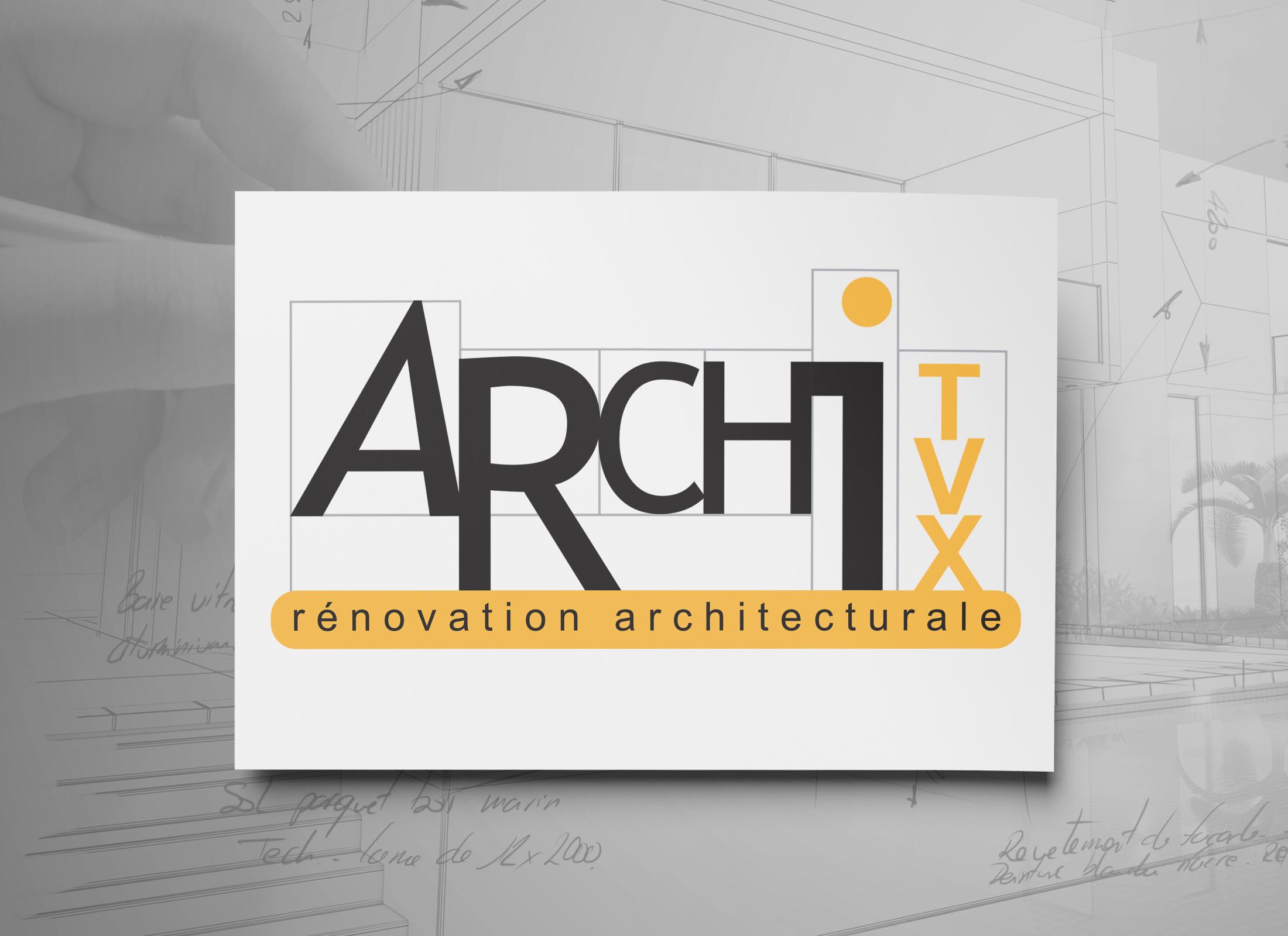 ARCHI TVX