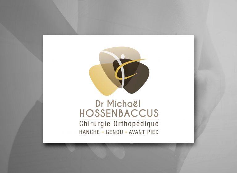 DR HOSSENBACCUS
