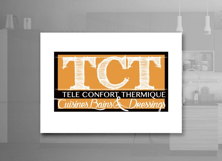 Read more about the article TCT