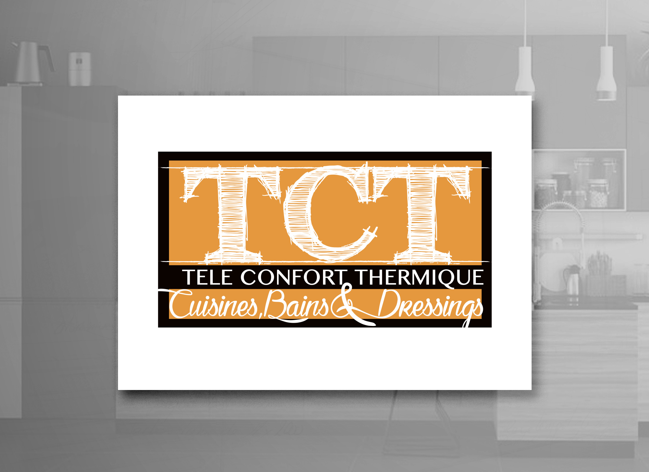 You are currently viewing TCT
