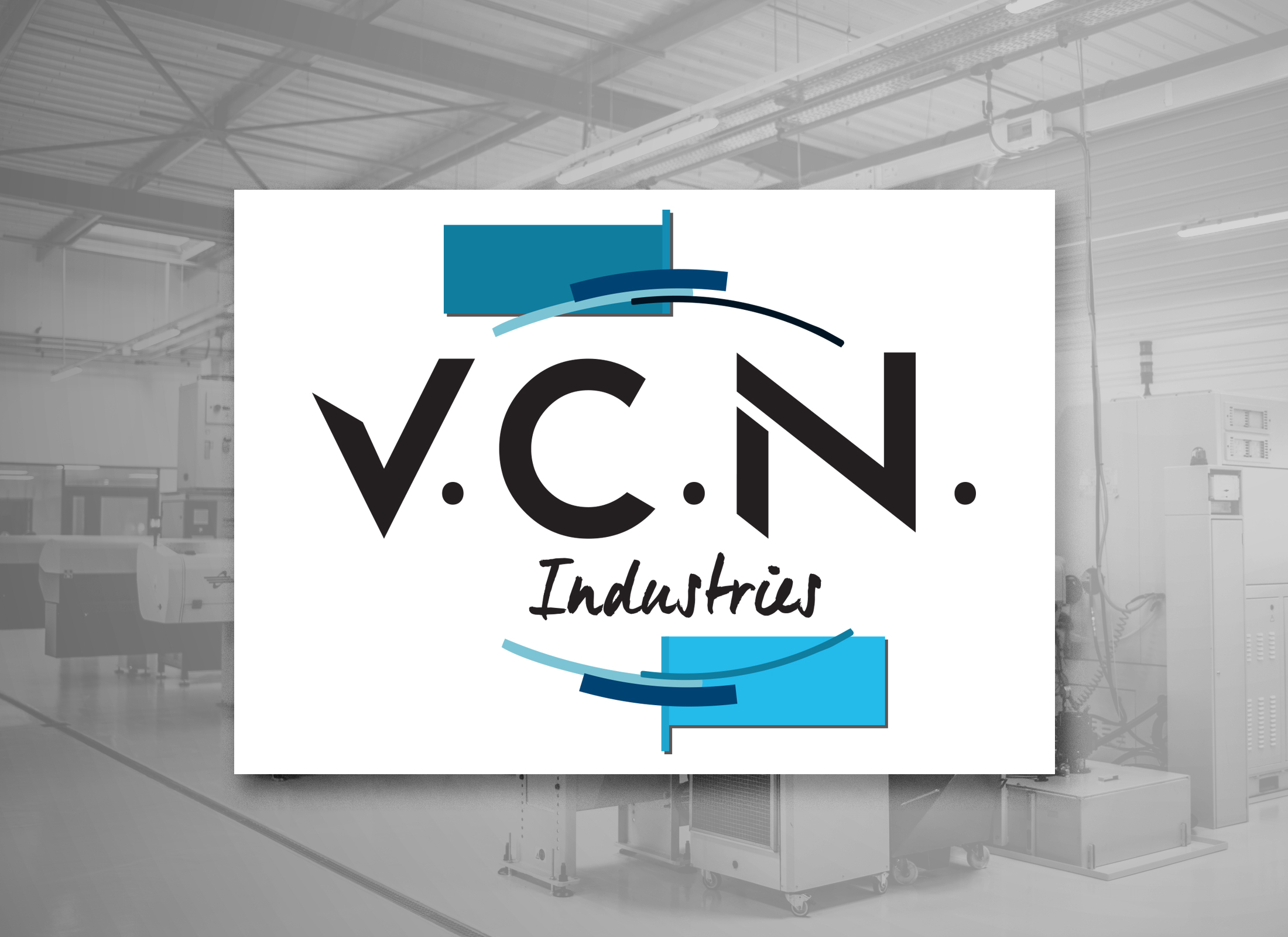 You are currently viewing VCN