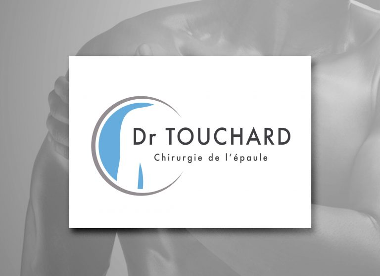DR TOUCHARD