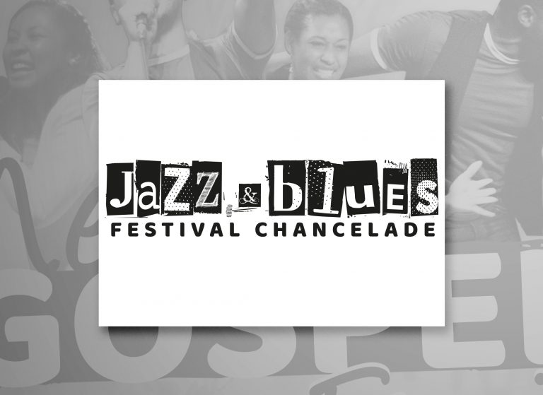 JAZZ FESTIVAL CHANCELADE