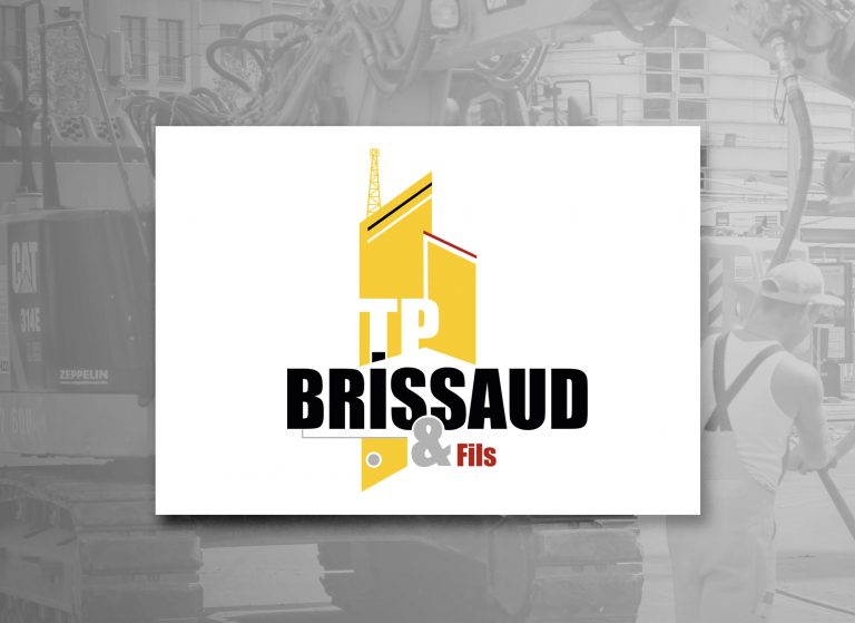 BRISSAUD TP