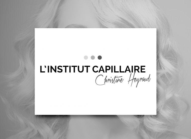 L'INSTITUT CAPILLAIRE