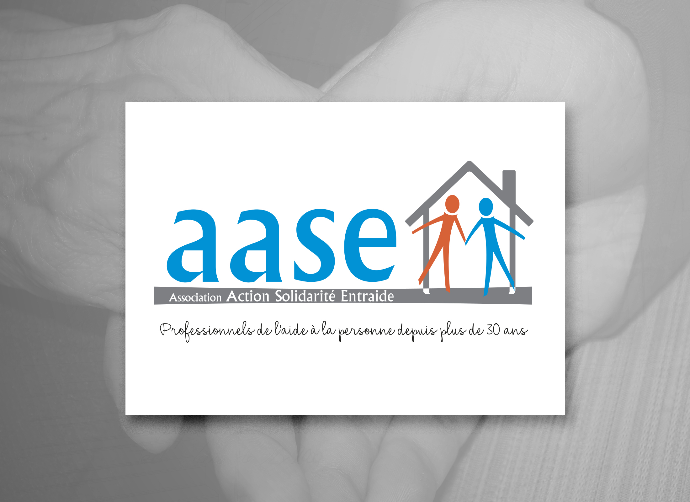 You are currently viewing AASE