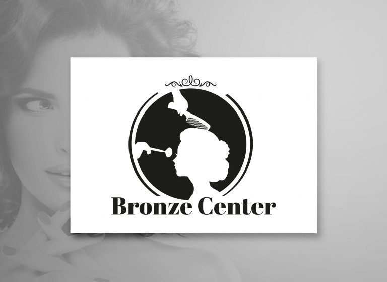 BRONZE CENTER