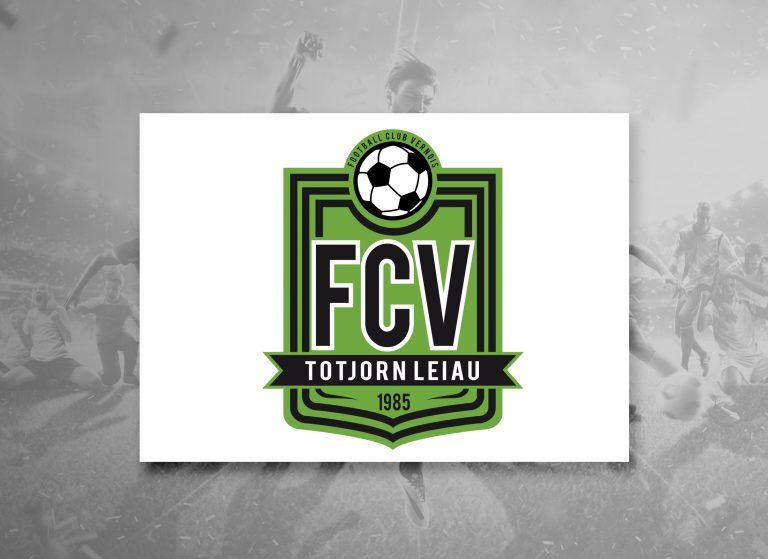 Read more about the article FOOTBALL CLUB VERGT