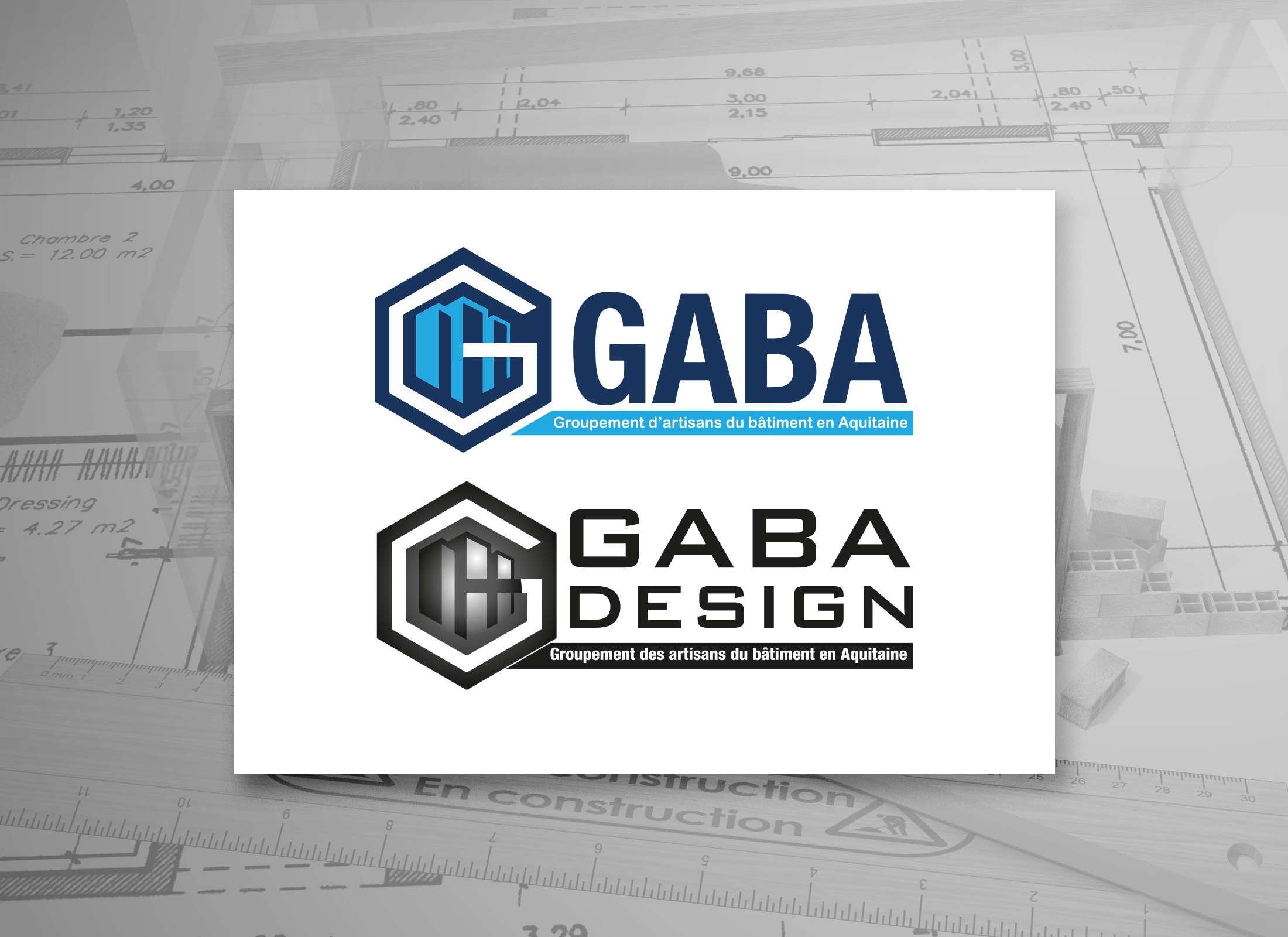 You are currently viewing GABA