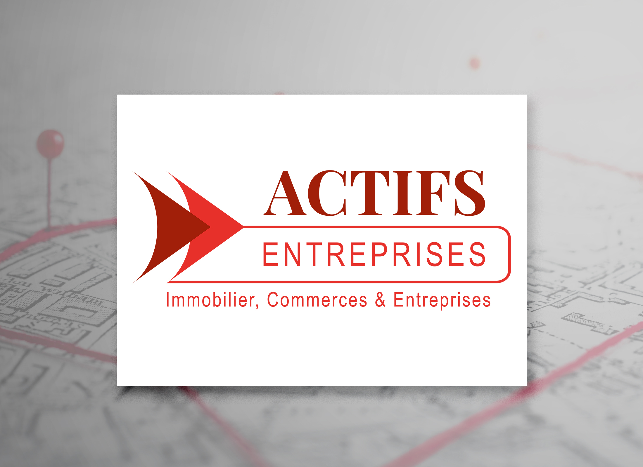 You are currently viewing Actifs Entreprise
