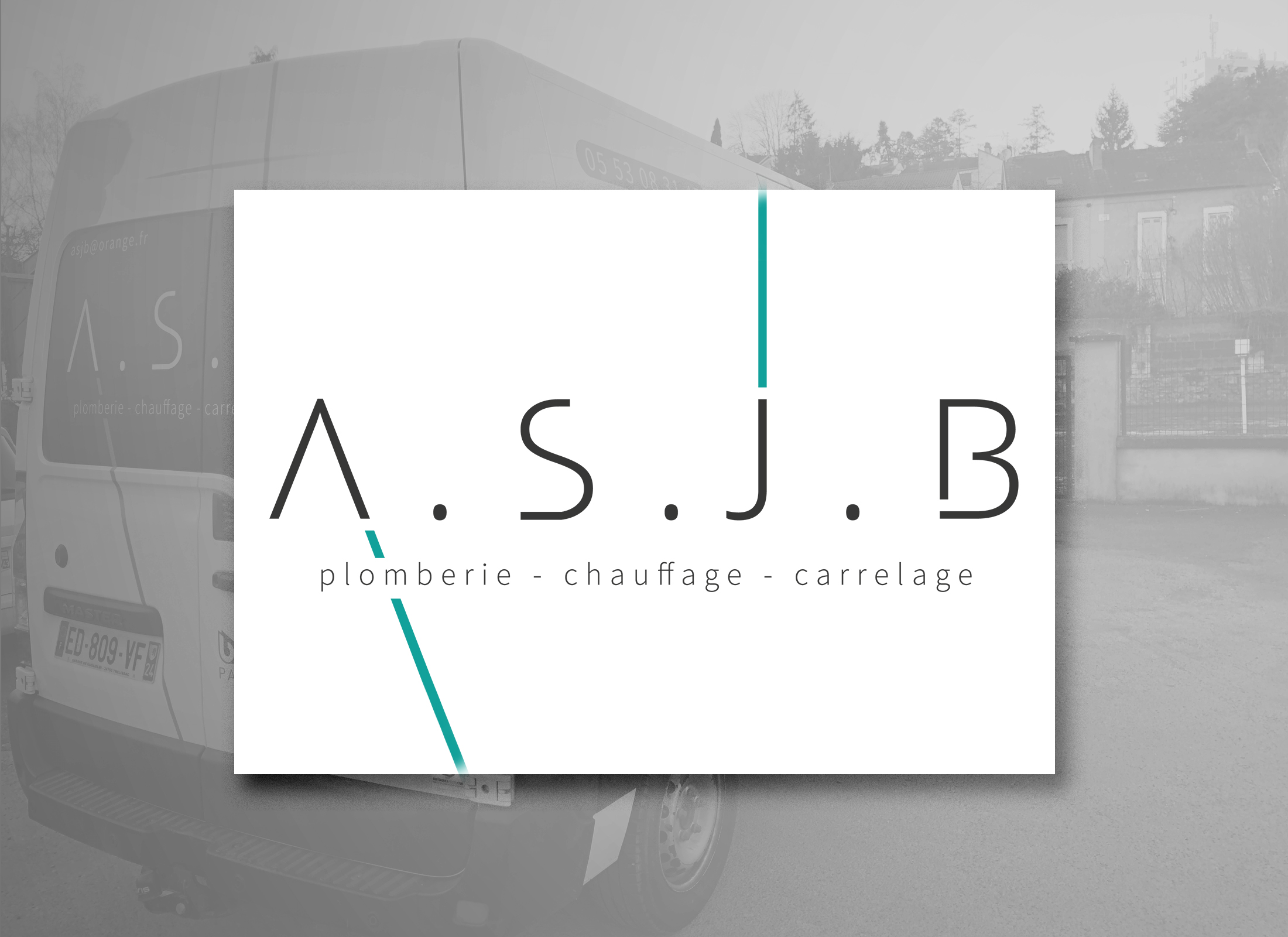 You are currently viewing ASJB