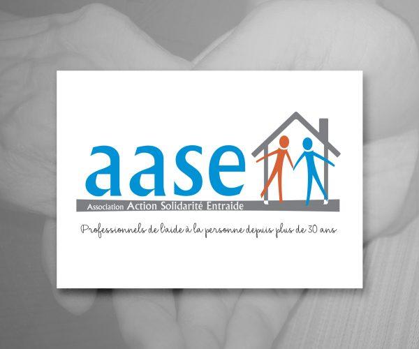 AASE-FicheClientVignette-Logo