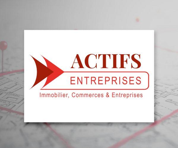 ACTIFSENTREPRISE-FicheClientVignette-Logo