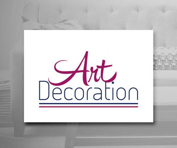 ARTDECORATION-FicheClientVignette-Logo