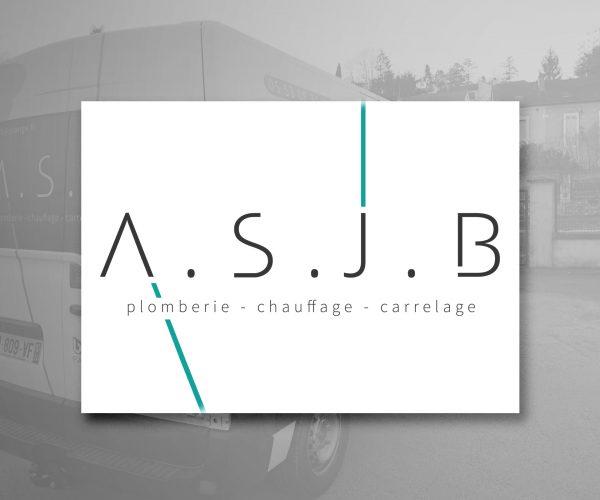 ASJB-FicheClientVignette-Logo
