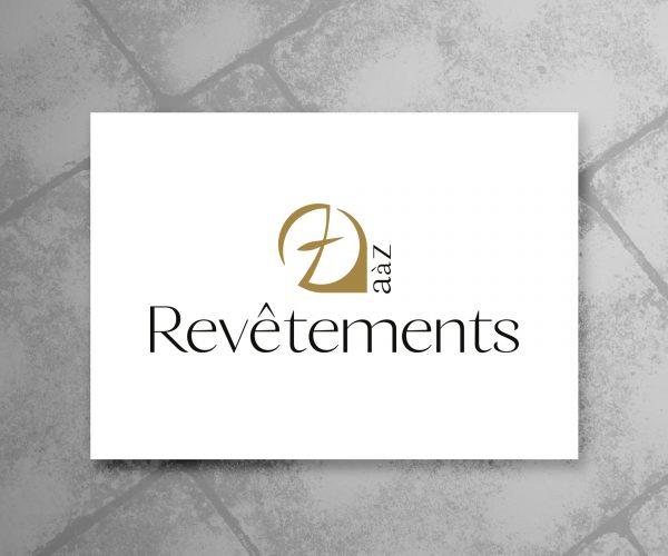 AZREVETEMENTS-FicheClientVignette-Logo