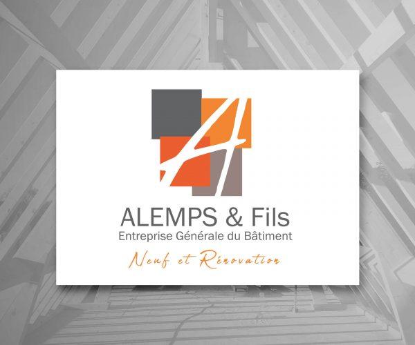 Alemps&Fils-FicheClientVignette-Logo