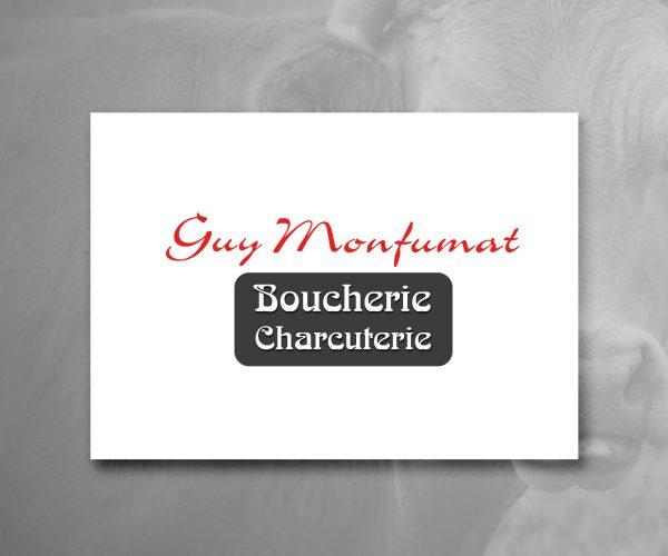 BOUCHERIEMONFUMAT-FicheClientVignette-Logo
