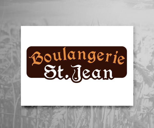 BOULANGERIESTJEAN-FicheClientVignette-Logo
