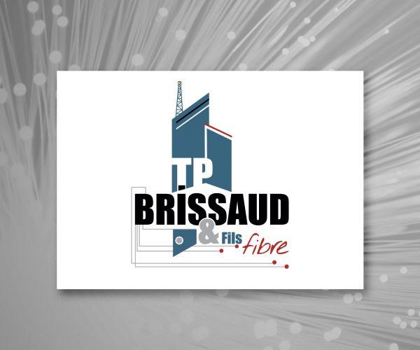 BRISSAUDFIBRE-FicheClientVignette-Logo