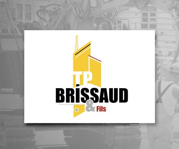 BRISSAUDTP-FicheClientVignette-Logo