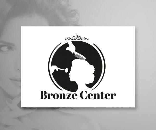 BRONZECENTER-FicheClientVignette-Logo