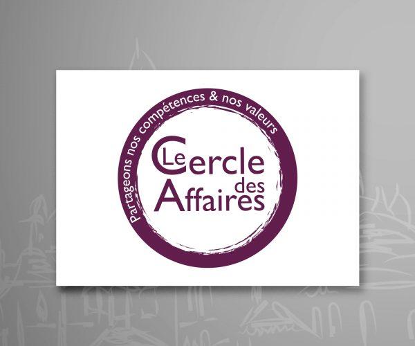 CERCLEDESAFFAIRES-FicheClientVignette-Logo
