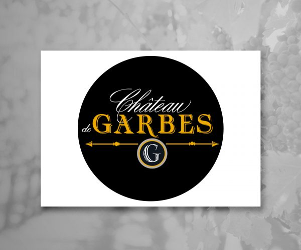CHATEAUDEGARBES-FicheClientVignette-Logo