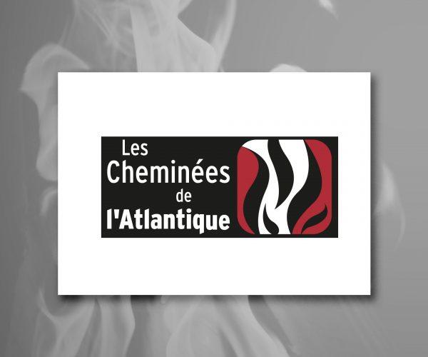 CHEMINEESATLANTIQUE-FicheClientVignette-Logo