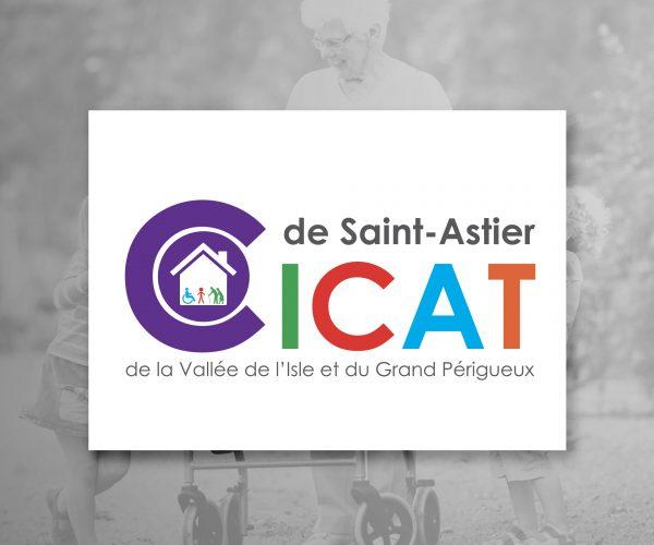 CICAT-FicheClientVignette-Logo