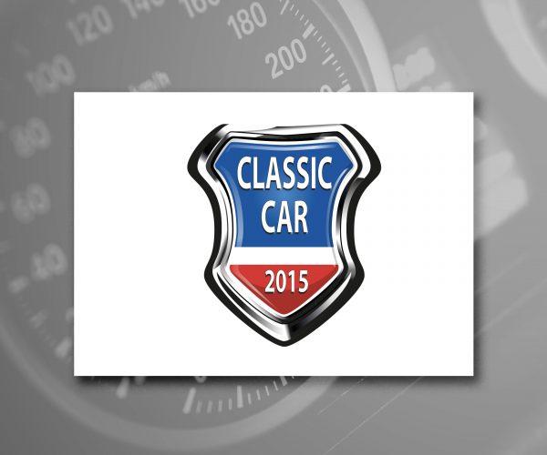 CLASSICCAR-FicheClientVignette-Logo