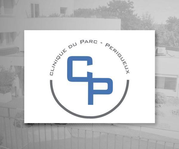Agence de communication DISTINGUEZ-VOUS.COM- Clinique du Parc à Périgueux