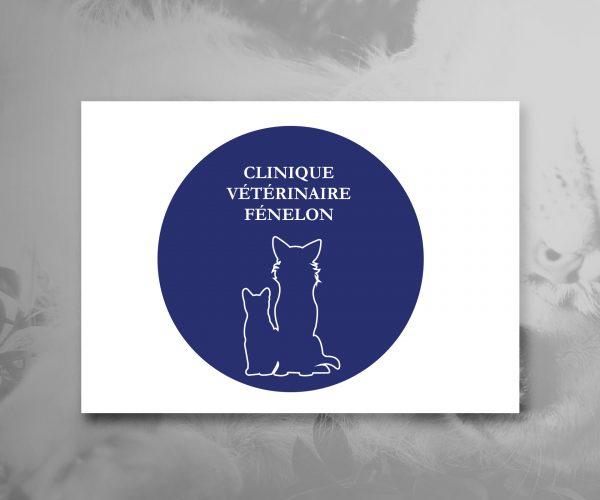 CLINIQUEVETOFENELON-FicheClientVignette-Logo