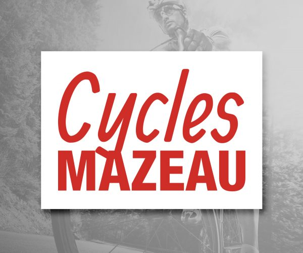 CYCLESMAZEAU-FicheClientVignette-Logo