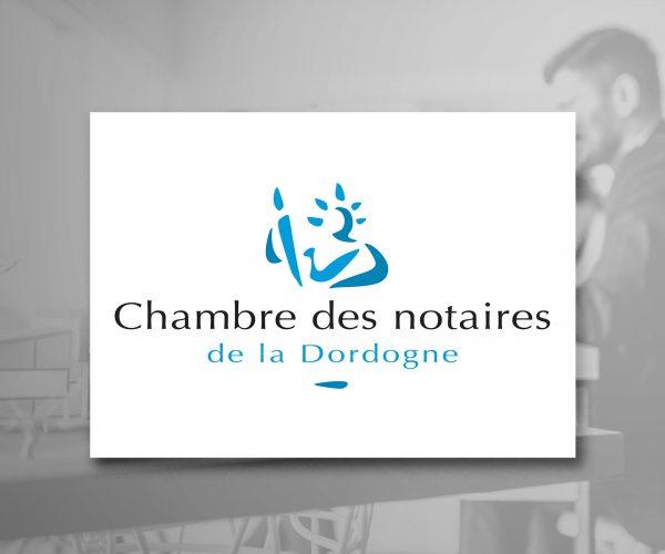 ChambreNOTAIRE-FicheClientVignette-Logo