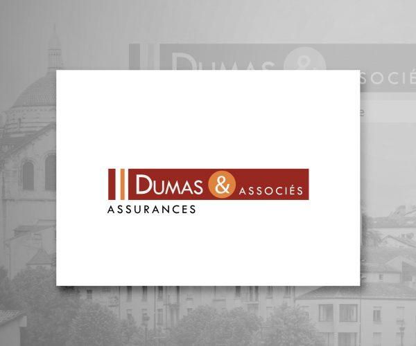 DUMASETASSOCIES-FicheClientVignette-Logo