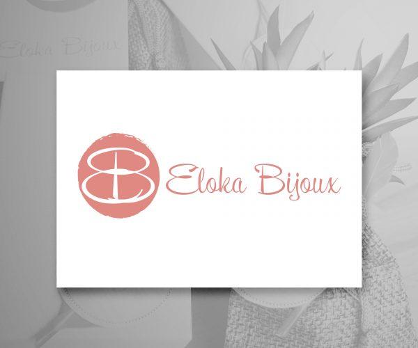 ELOKA-FicheClientVignette-Logo