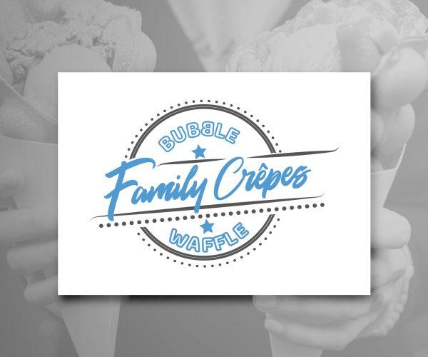 FAMILYCREPES-FicheClientVignette-Logo