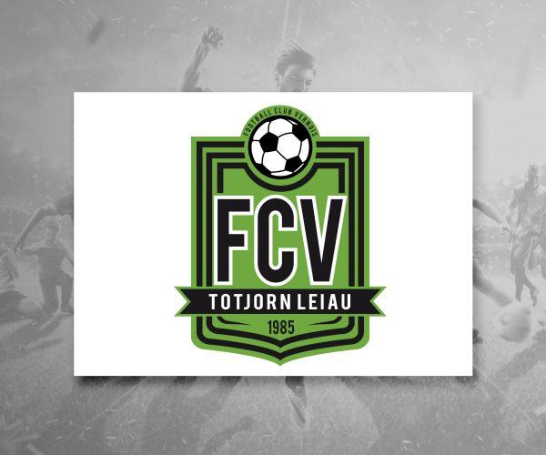 FCVERGT-FicheClientVignette-Logo