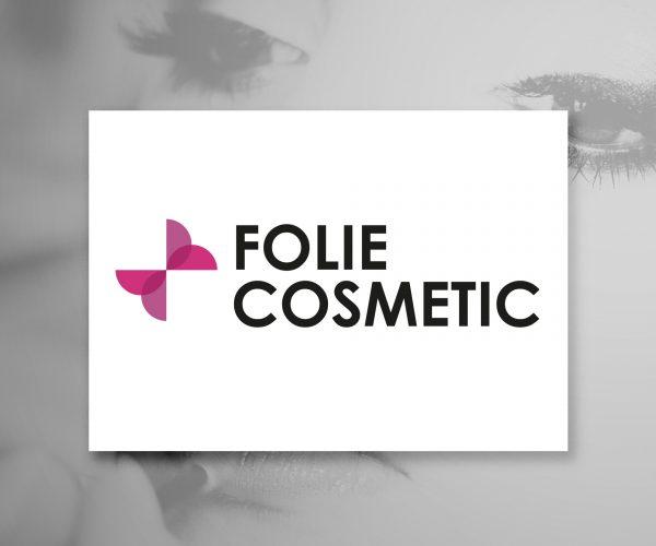 FOLIECOSMETIC-FicheClientVignette-Logo