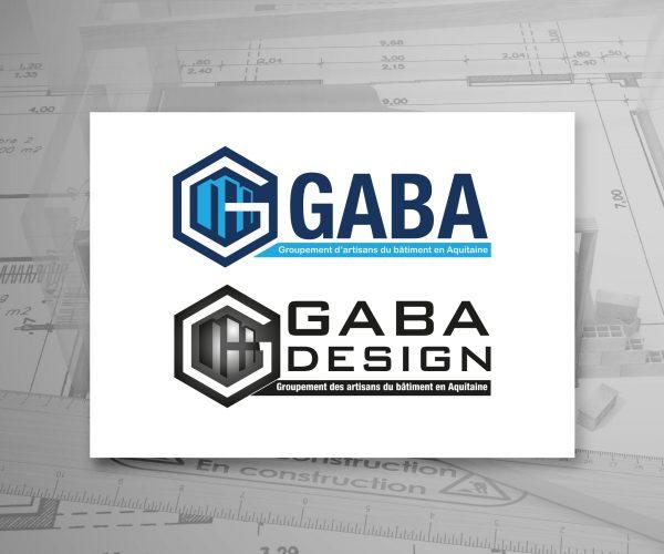 GABA-FicheClientVignette-Logo