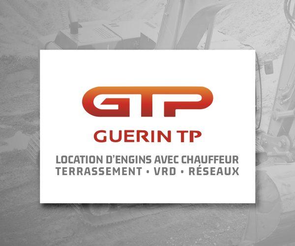 GUERINTP-FicheClientVignette-Logo