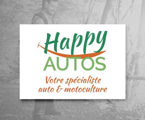 HAPPYAUTOS-FicheClientVignette-Logo