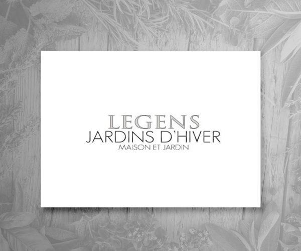 JARDINSDHIVER-FicheClientVignette-Logo