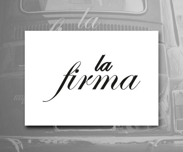 LAFIRMA-FicheClientVignette-Logo