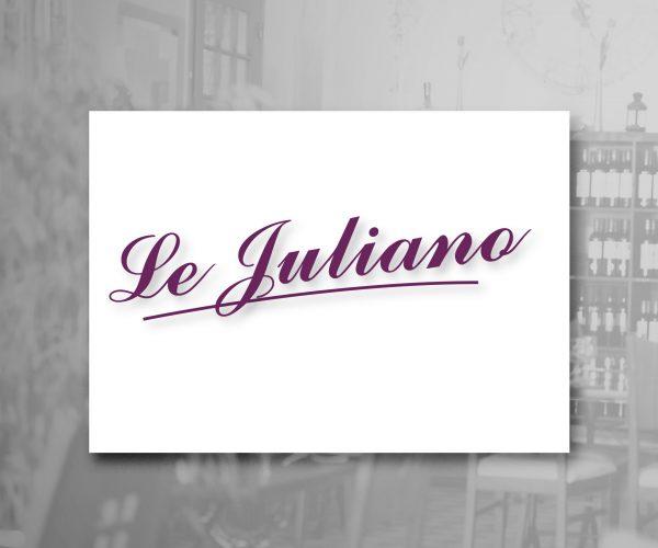LEJULIANO-FicheClientVignette-Logo