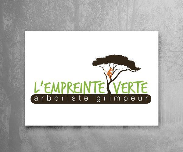 LEMPREINTEVERTE-FicheClientVignette-Logo