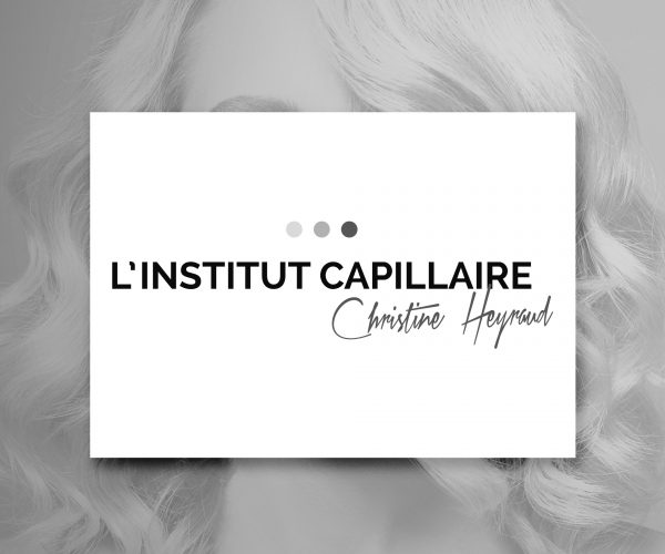 LINSTITUTCAPILLAIRE-FicheClientVignette-Logo