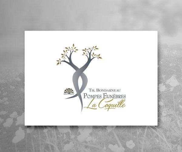 PFLACOQUILLE-FicheClientVignette-Logo